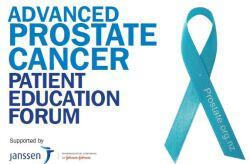 Advanced Prostate Cancer Patient Education Forum, Tauranga