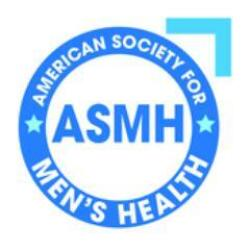 Join ASMH for the 2015 Annual Meeting this December!