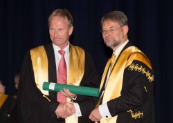 2015 RACS Surgical Research Award